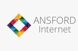 Ansford Internet